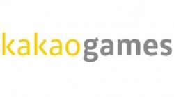 Daum Games devient Kakao Games !