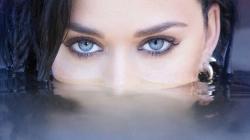 """Katy Perry présente """"Rise"""", son single pour les J.O 2016"""