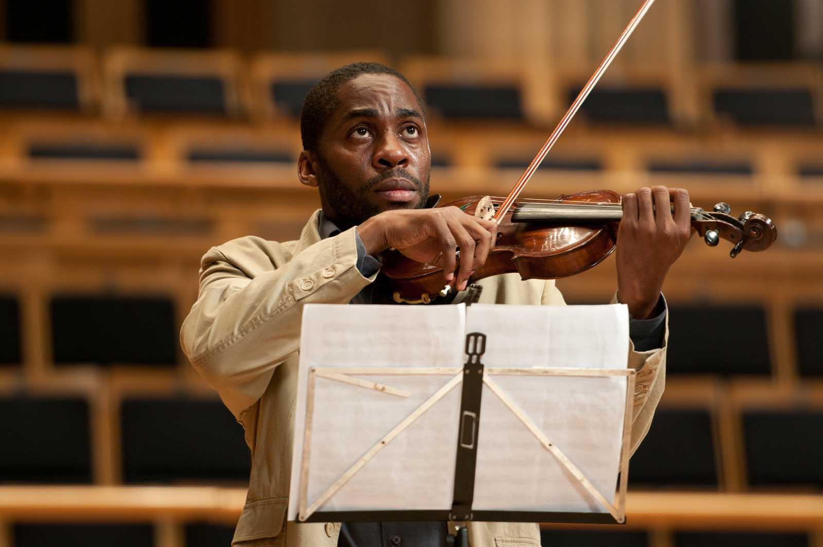 le professeur de violon 9