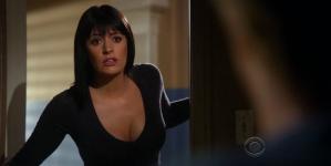 Esprits Criminels : Paget Brewster sera de retour dans la saison 12