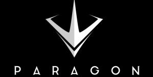 Paragon dévoile son nouveau héros : Drongo !
