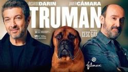 "Critique ""Truman"" de Cesc Gay"