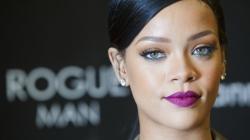 Bates Motel saison 5 : Rihanna en guest pour la dernière saison !