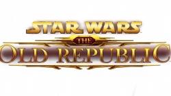 Star Wars The Old Republic : Préparez-vous pour la bataille d'Odessen
