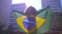 Take Me To Rio, des tubes sous le soleil du Brésil