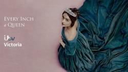 Victoria : Critique du premier épisode