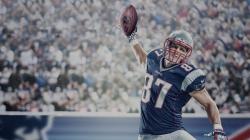 Menez votre équipe à la victoire sur Madden NFL 17