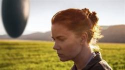 Arrival : Découvrez la bande-annonce du nouveau film de Denis Villeneuve (Sicario, Prisoners)