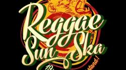 Retour sur le reggae Sun Ska 2016