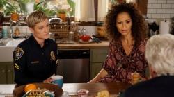 The Fosters : Bilan de la première partie de la saison 4