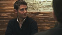 Pretty Little Liars : Julian Morris de retour dans la saison 7