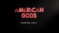 American Gods : tout ce que nous savons sur la série de Starz