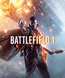 Battlefield 1 : Le FPS à orientation multi qui s'impose ?
