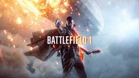 Battlefield 1 Revolution et Battlefield 1 Incursions dévoilés à la Gamescom