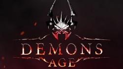 Nouveaux trailers pour le RPG Demons Age et le survival Syndrome