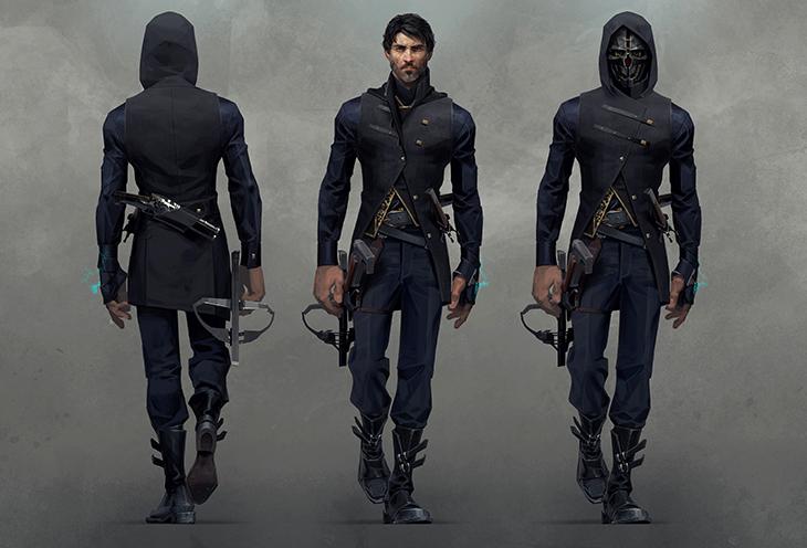 Dishonored2_Corvo_730x496