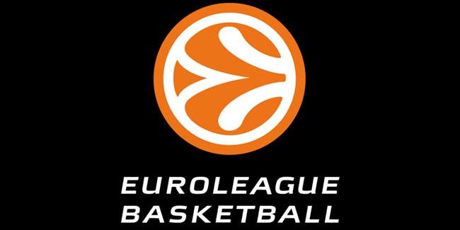 EuroLeague Basketball NBA 2K17