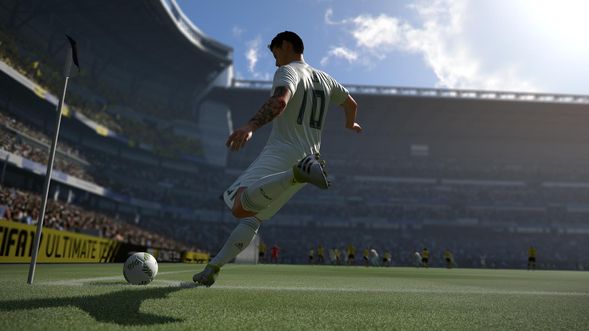 FIFA17_XB1_PS4_EAPLAY_JAMES_CORNER_NO_WM