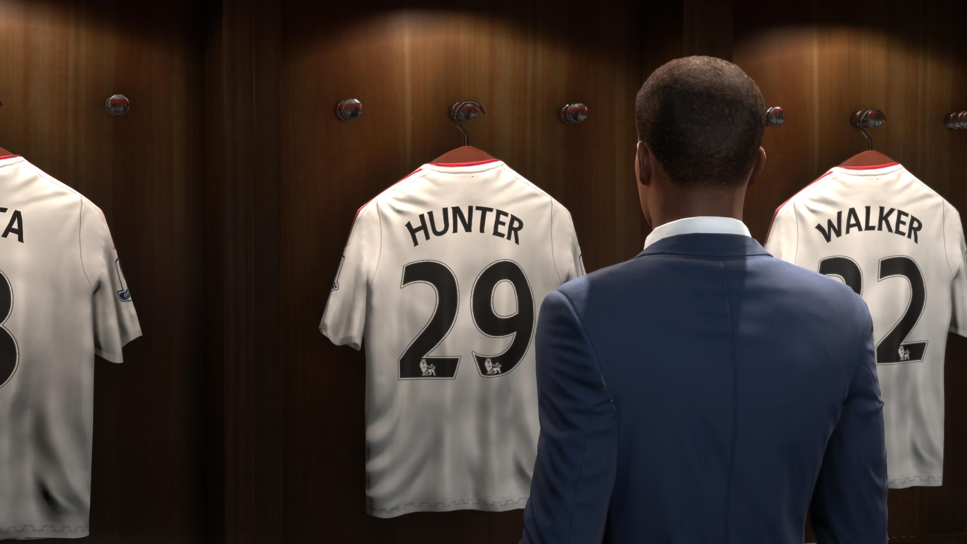 FIFA17_XB1_PS4_JOURNEY_UNITED_LOCKER_NO_WM
