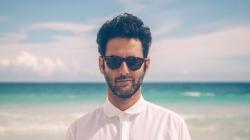 Guy Gerber sort son futur EP le 2 Septembre !