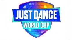 Gamescom 2016 : troisième édition de la Coupe du Monde Just Dance !