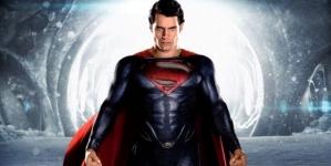 Qui va réaliser Man of Steel 2 ?