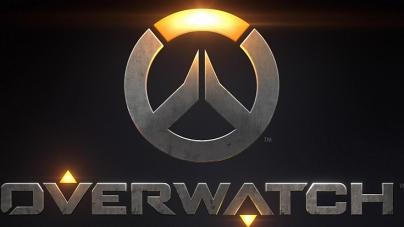 Overwatch jouable gratuitement du 22 au 25 septembre