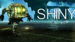Shiny : l'action platformer retardé sur Xbox One !