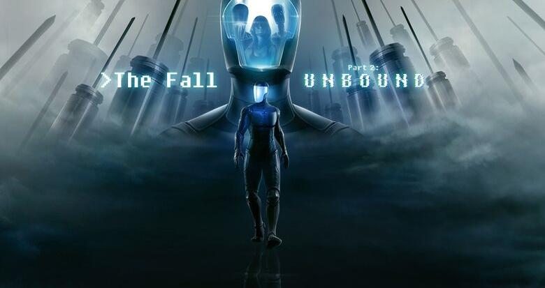 The Fall Part 2 : Unbound ne vous laissera pas indifférent (Test PC)