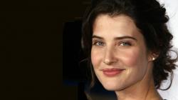 Friends From College : Cobie Smulders effectue son grand retour dans une nouvelle comédie