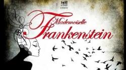 [Critique] Mademoiselle Frankenstein, un moment d'effroi à la Folie Théâtre
