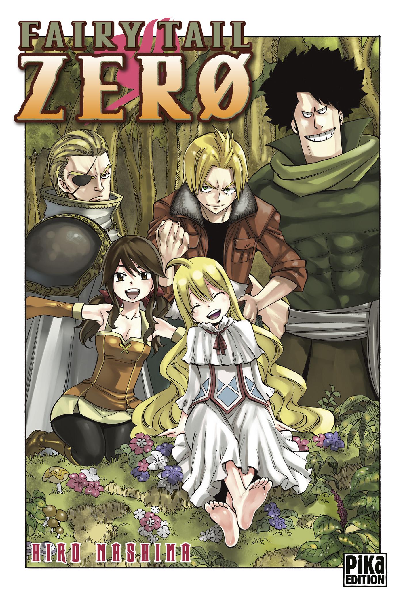 Fairy_Tail_Zero_JKT_9782811631000.indd