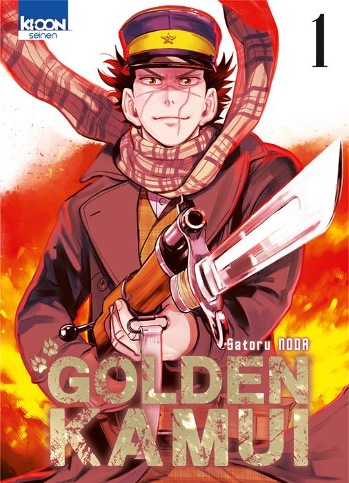 golden-kamui-manga-volume-1-simple-252702