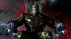 Avengers – Infinity Wars : Vers un nouveau départ pour Marvel ?