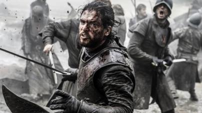 Game of Thrones : de nouvelles infos sur la saison 7