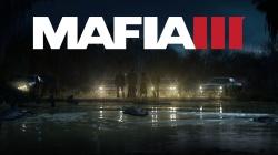 Mafia III : nouvelle vidéo intitulée Inside Look – Burke !