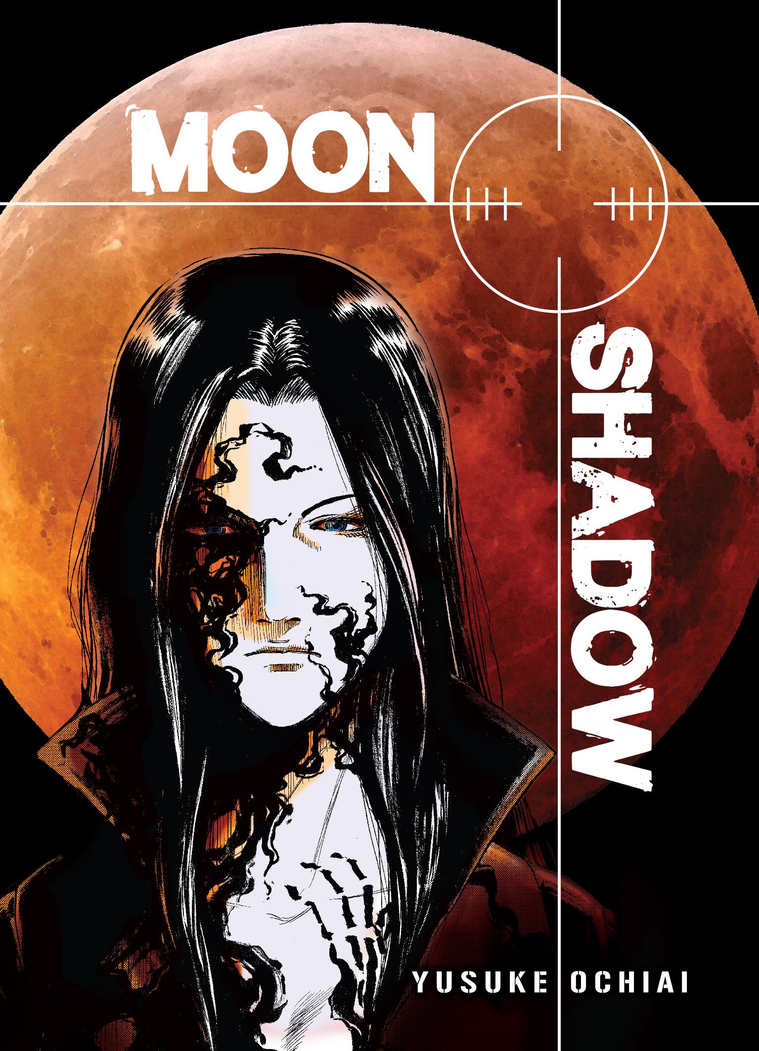 moon-shadow-manga-volume-1-simple-243870