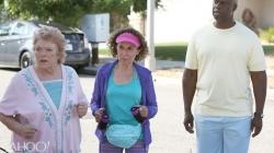 Brooklyn Nine-Nine : Rhea Pearlman sera dans la saison 4