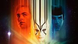 """Critique """"Star Trek : Sans Limites"""" de Justin Lin"""
