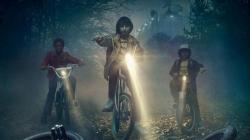 Stranger Things, la série à succès de l'été obtient officiellement une saison 2