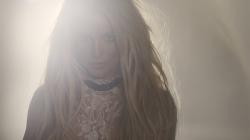 Britney Spears surprend agréablement avec Glory, son 9ème album studio