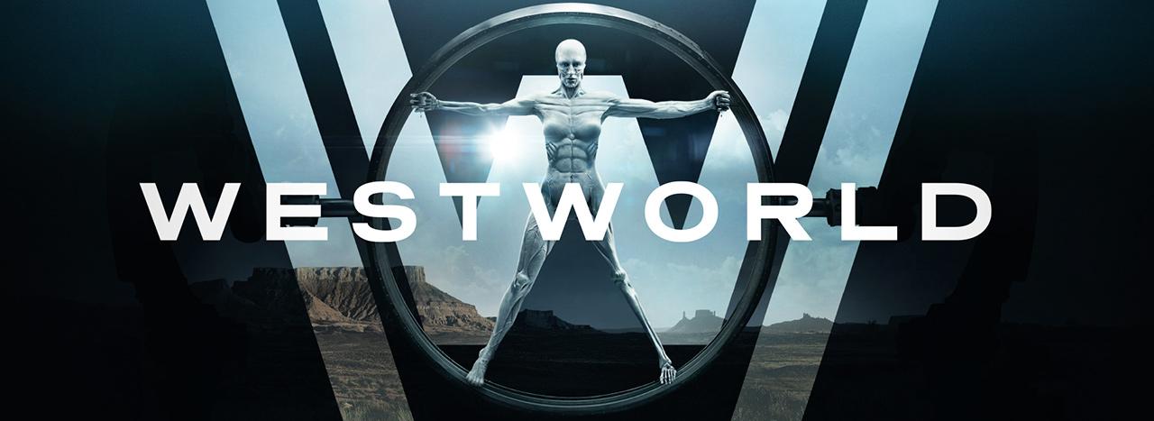 160825-westworld-s1-key-art-1280x467