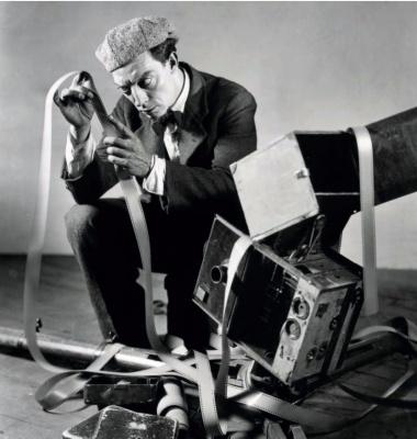 214933-de-melies-a-la-3d-la-machine-cinema-l-exposition-de-la-cinematheque