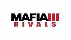 Mafia III : Rivals débarque bientôt sur iOS et Android.
