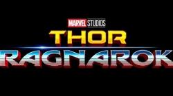 Thor 3 – Un petit nouveau au casting !
