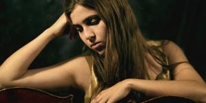 Dom la Nena : un nouvel EP, Cantando, et une release party au 104