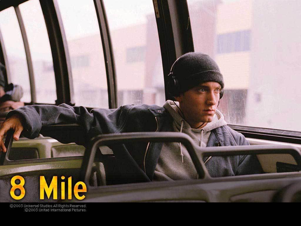 8-mile-8-mile-8888518-1024-768
