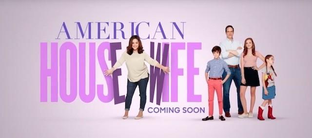 american_housewife
