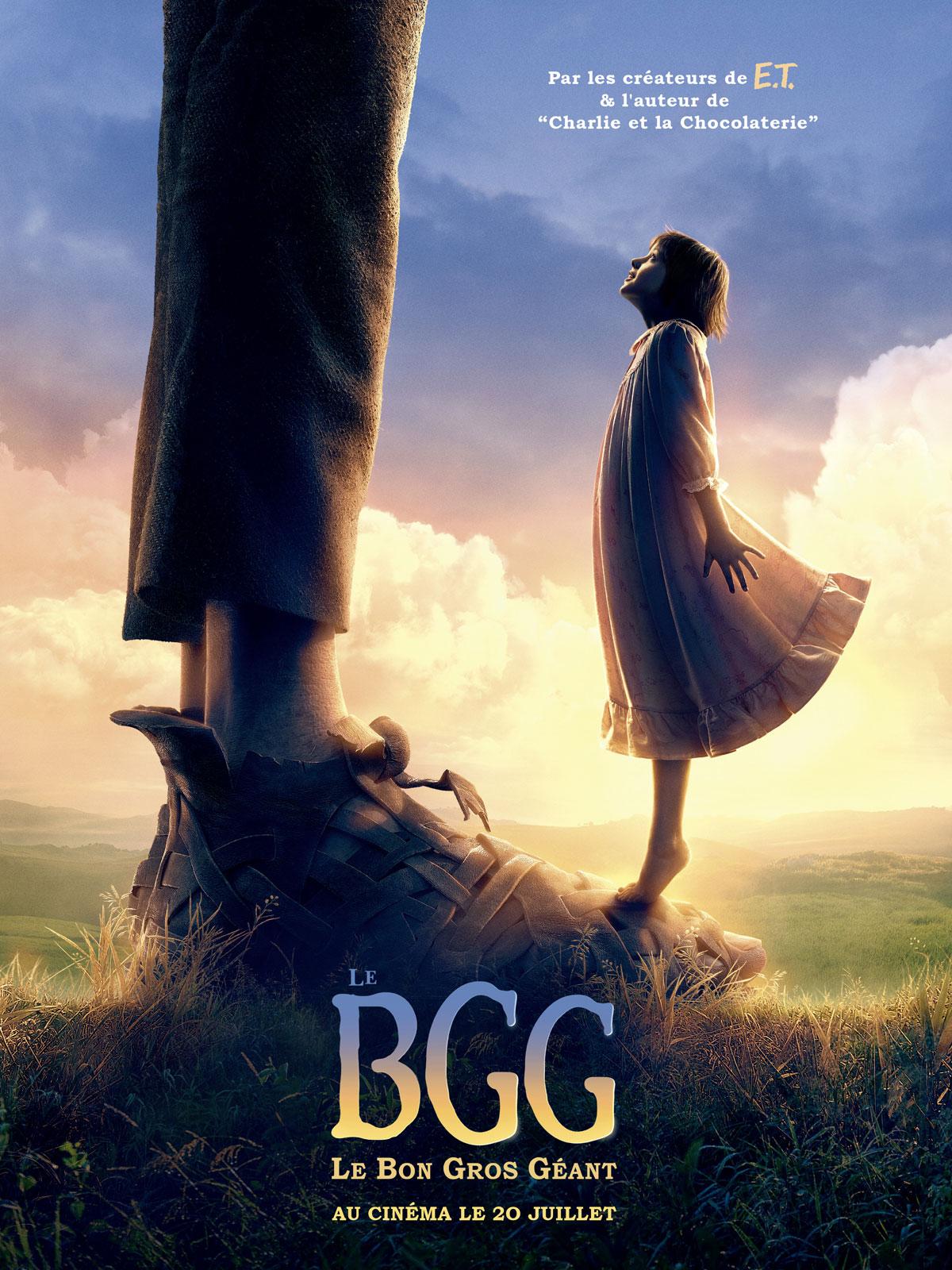 bgg-film