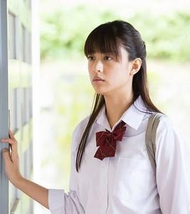 basuke_mo_koi_mo_shiteitaiaffiche